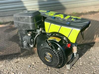 Used Junior Subaru Engine