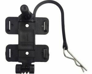 Amb 160 Transponder Holder New Type