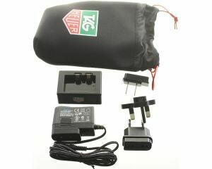 Tag Heuer Ls Transponder Charger Pack
