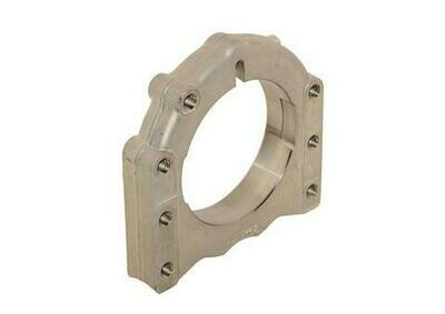 Bearing Support 50mm - Select Option