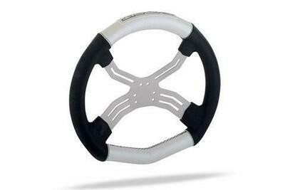 Exprit Steering Wheel HGS
