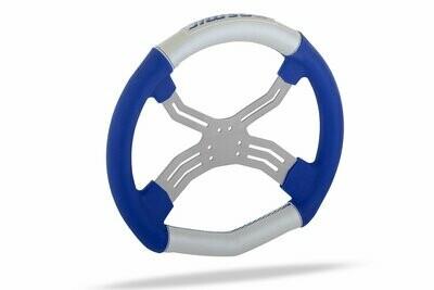 Kosmic Steering Wheel HGS