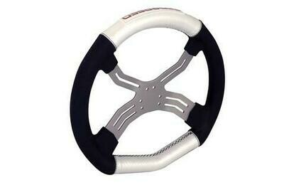 Redspeed Steering Wheel HGS