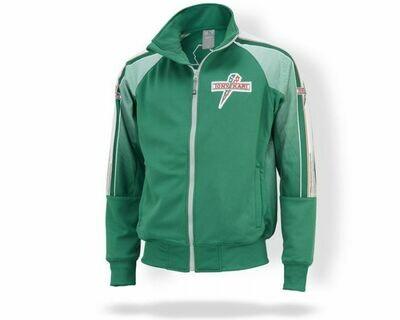 Tony Kart Sweat Shirt (Full Zip)