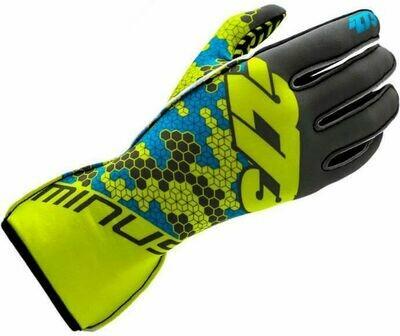 Minus 273 Buzzz Karting Glove