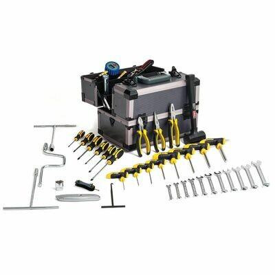 Starter Tool Kit