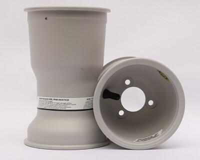 AMV 9F Oxitech Wheel 130/212mm PCD 58cm Magnesium