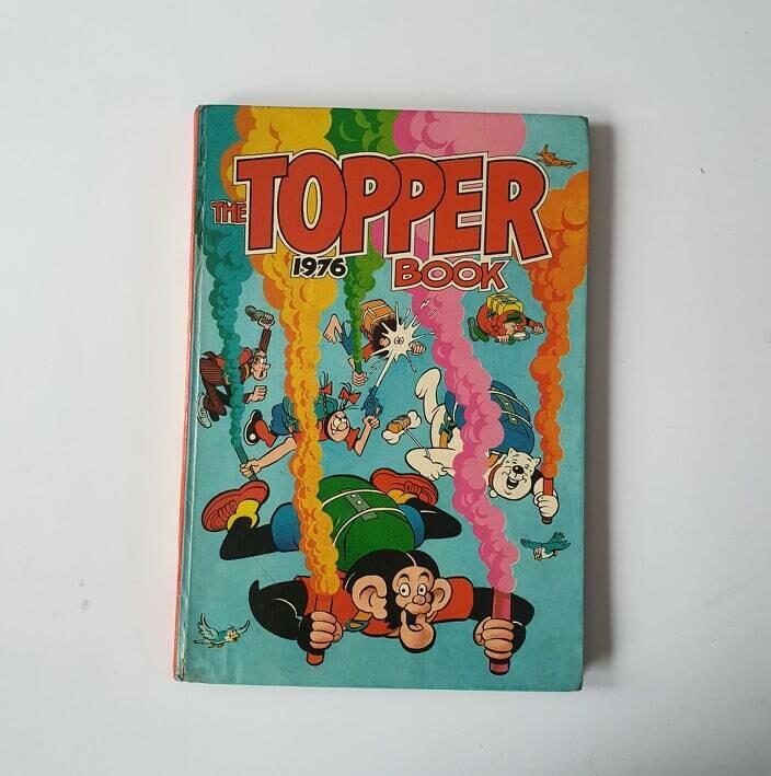 Topper 1976