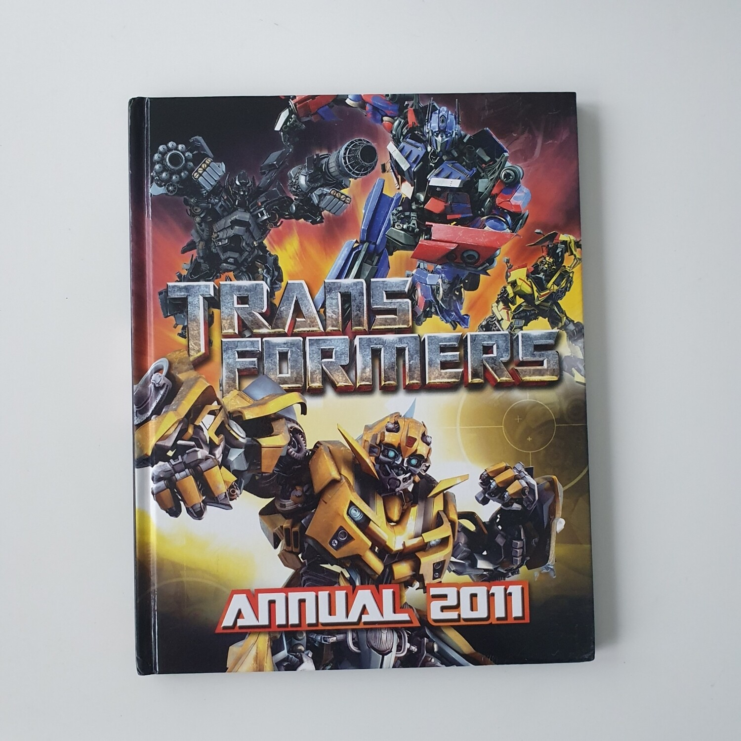 Transformers Notebooks - choose from a selection