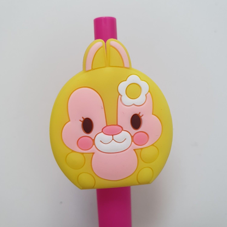 Disney Character Pens