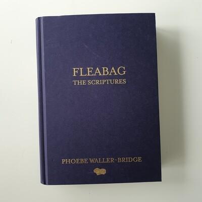 Fleabag - The Scriptures