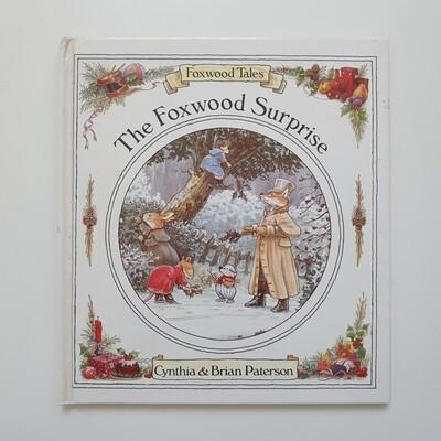 Foxwood Surprise
