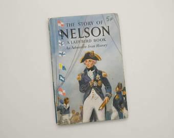Nelson Notebook