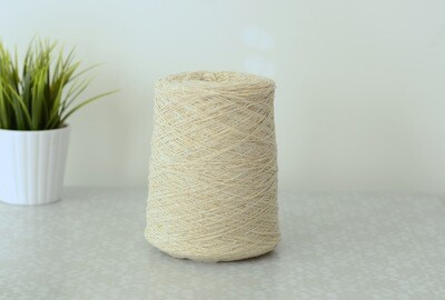 Soft Donegal Tweed - SWILLY