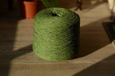 Soft Donegal Tweed - KILLALA