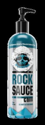 RockTape RockSauce Chill 950 мл