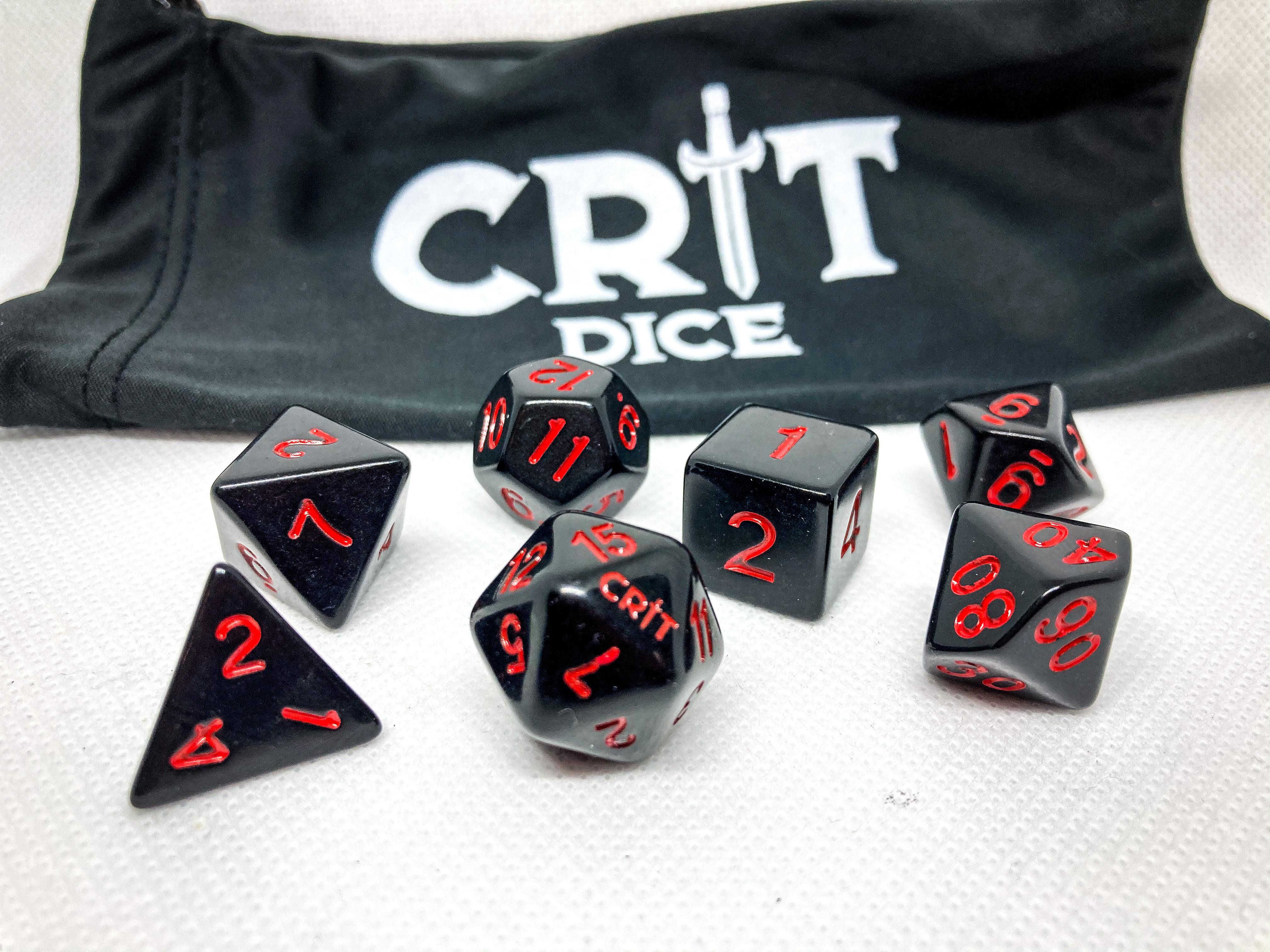 CRIT Dice 00014