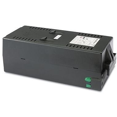 APC Replacement Battery Cartridge, RBC63 (NEW - OPEN BOX)