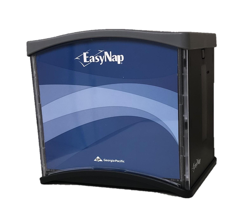 One Nap Dispenser - Grey