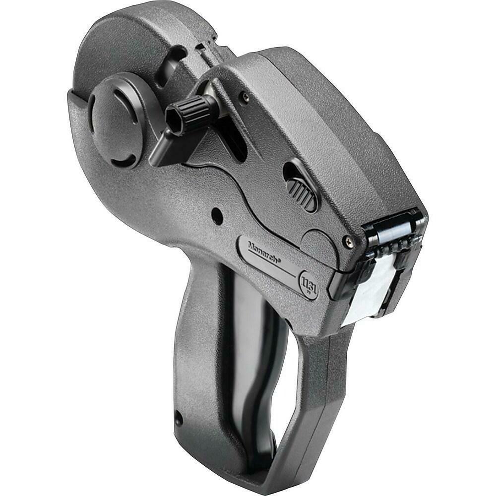 Avery Monarch 1131 1-Line Label Gun