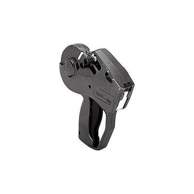 Avery Monarch 1136 2-Line Label Gun