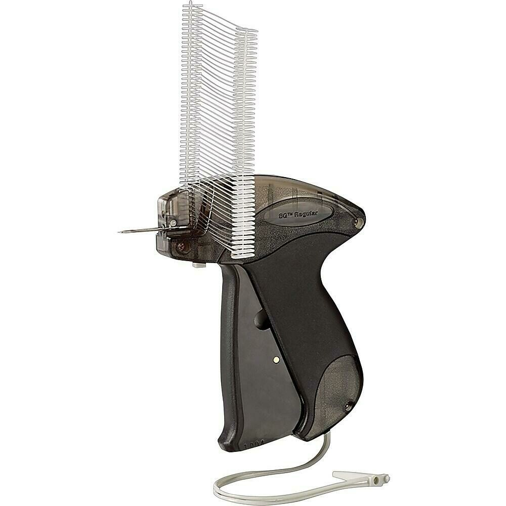 Avery Monarch Tag Attacher Gun