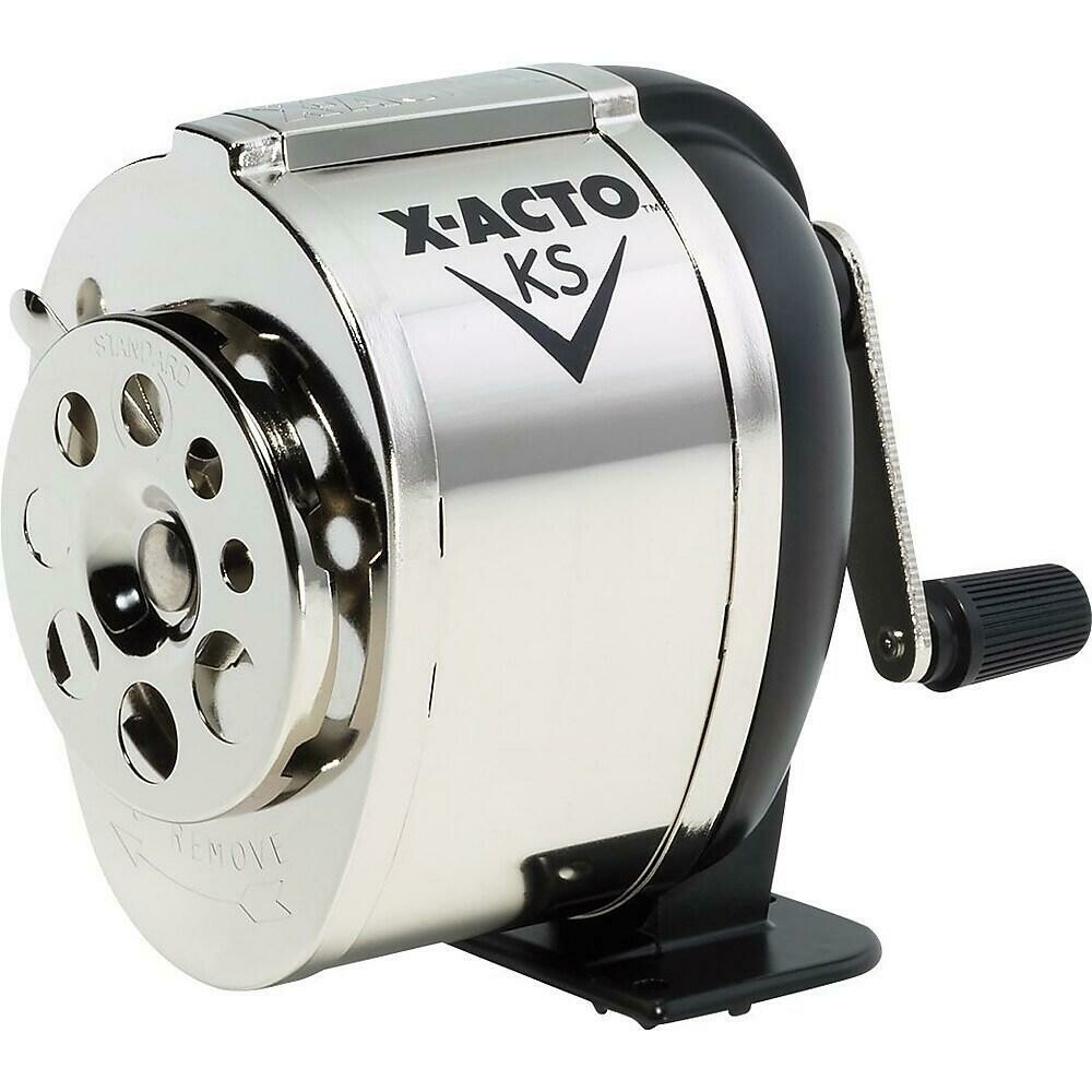 X-ACTO KS Pencil Sharpener