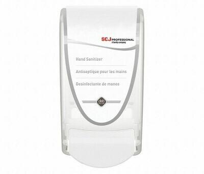 Deb InstantFOAM® 1L Dispenser