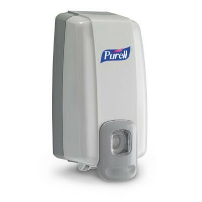 PURELL NXT SPACE SAVER Dispenser
