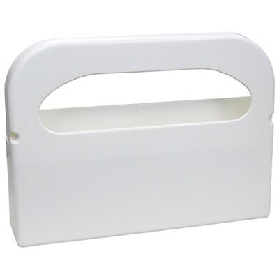 Health Gards® Half-Fold Toilet Seat Cover Dispenser