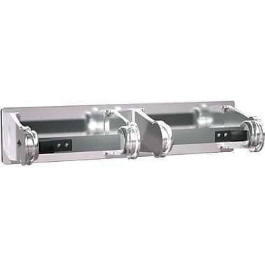 ASI Double Bathroom Tissue Dispenser/Holder