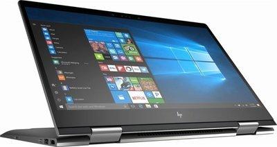 2018 Newest HP ENVY x360 15.6 Inch FHD Flagship Touchscreen Laptop
