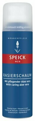 Speick Men Schiuma da Barba 200 ml