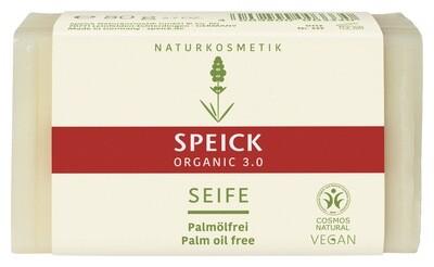 Organic 3.0 Sapone 80 g