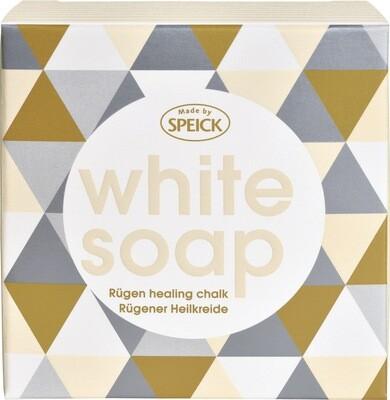 Sapone Bianco, Healing Chalk 100g