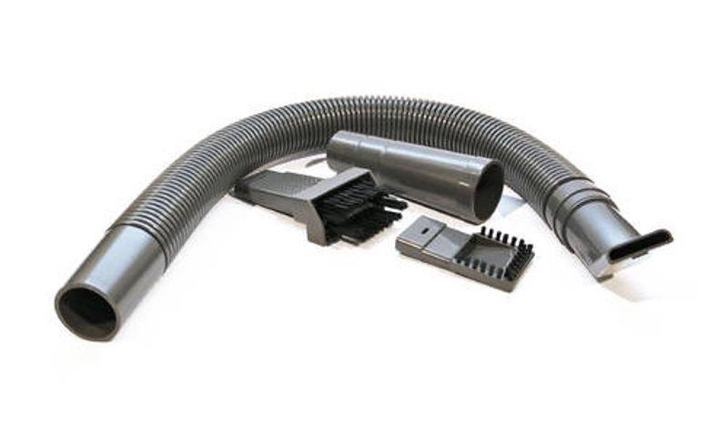 Quick Clean støvsuger kit