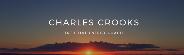 Charles Crooks Products and Classes