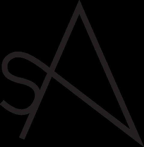 Online Store - Sydney Antiphony