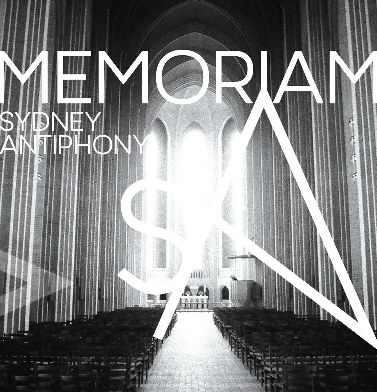 CD - Memoriam