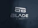 Blade Barber