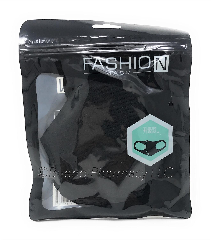 Face Mask 3 Pair  Fashion Mask