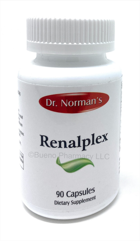 Dr. Norman's Renalplex