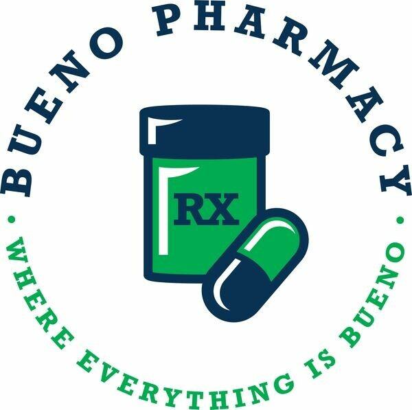 Bueno Pharmacy