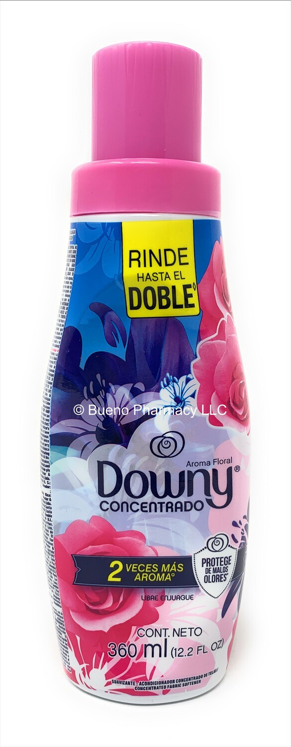 Downy® Floral Fabric Softener