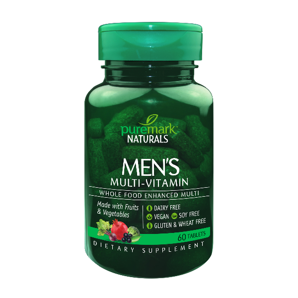 MULTI MEN'S PURE