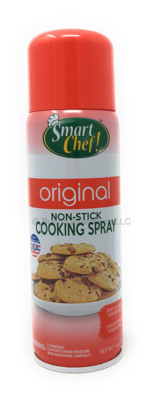 ORIGINAL NON-STICK COOKING SPRAY