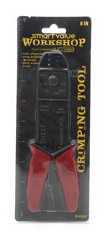 Crimping Tool