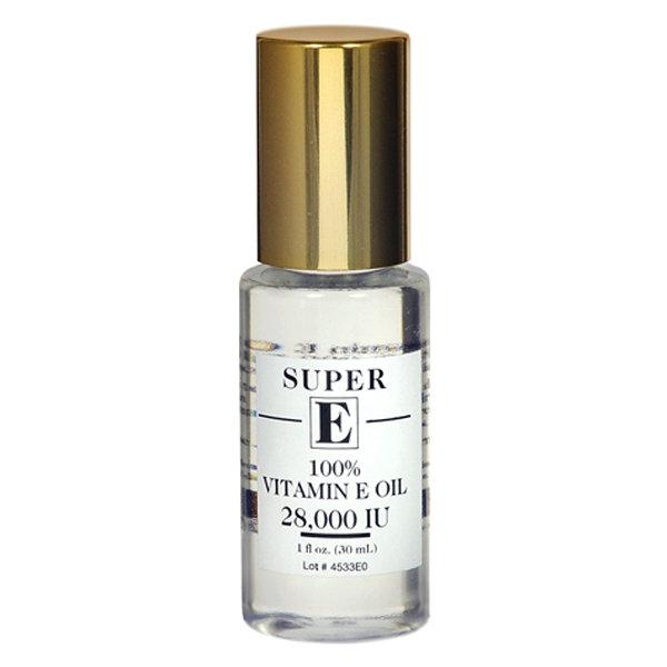 Vitamin E Skin Oil  28000 IU  1 OZ