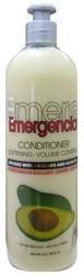 Toque M. Emergencia Cond. Aguacate 16oz