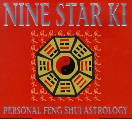 9 Star Ki pt. 4 with Bob Sachs 03/10/19
